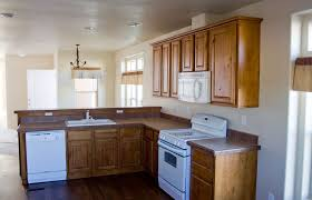 Interior Of Mobile Homes Manufactured Home Photo Gallery Factory Select Mobile Homes