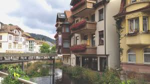 Kurpark Bad Wildbad Hotel Sonne In Bad Wildbad U2022 Holidaycheck Baden Württemberg