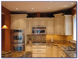 Amish Kitchen Cabinets Pa Amish Kitchen Cabinets