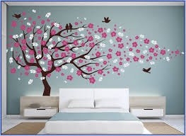 how to decorate my bedroom photo of exemplary how to decorate my