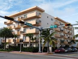 south beach condo collins avenue and 12th stree the heart of