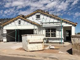 home designers houston with nifty ashton woods homes trendmaker starlight homes arizona condo builder cunningham 2018