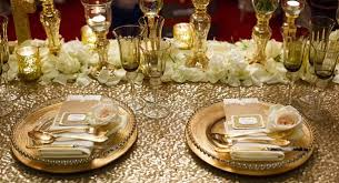 wedding planning wedding planners decorators in bangalore wedding planners