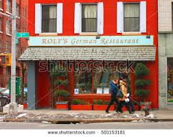 rolf stock images royalty free images u0026 vectors shutterstock
