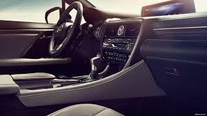 lexus rx 450h interior 2017 lexus rx 450h launched in india prices start at rs 1 07 crore