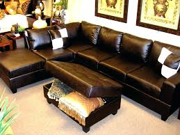 Oversized Sectional Sofa Best Oversized Sectional Couch Suzannawinter Com