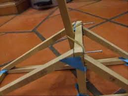 ideas for ks2 roman project school dt projects mini roman catapult youtube 2 pinterest