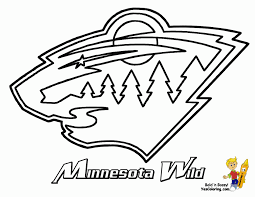 download coloring pages nhl coloring pages free hockey coloring