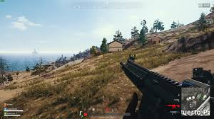 pubg pc pubg pc assessment probably the most attention grabbing shooter