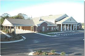 funeral homes nc gordon funeral service inc nc legacy