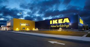 ikea to open new order and collection point in london westfield