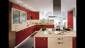 How To Kitchen Design How To Kitchens Desining 2017 Diy Youtube