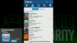 the best movie and tv streaming apps for android
