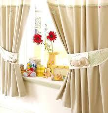 Curtains For Nursery Room Nursery Curtains Boy 5 New Baby Room Curtain Ideas Nursery