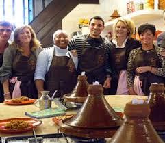 cours de cuisine marocaine cours cuisine marocaine essaouira l atelier madada les saveurs
