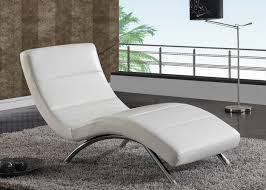 modern design living room beauteous chaise lounge chairs for