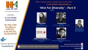 Edifecs Interview Questions Hire For Diversity U2013 Part 2