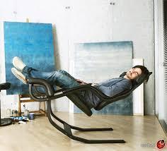 si e ergonomique varier sièges ergonomiques varier ecobati