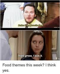 Memes Gross - 25 best memes about love it meme love it memes