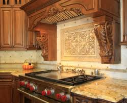High End Kitchen Cabinets by High End Kitchen Designs High End Kitchen Designs And Custom