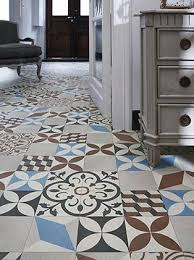 Bathroom Vinyl Flooring by 74 Best Sheet Vinyl Flooring Images On Pinterest Vinyl Flooring