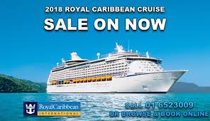 last minute cruise holidys 2018 cruise deals discount
