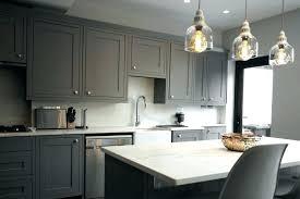 black kitchen islands black kitchen lights pull lights kitchen black kitchen islands