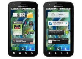 best android widgets best android widgets 19 apps with a personal touch cio