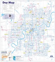 Map Alberta Canada by Ismb 2002 Maps