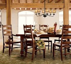 Dining Room Pendant Lighting Dark Modern Bar Stools White French - French country dining room chairs