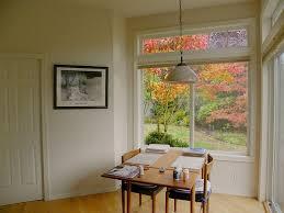 394 best doors windows bob vila s picks images on the
