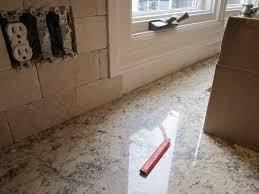 kitchen backsplash natural stone backsplash marble mosaic tile