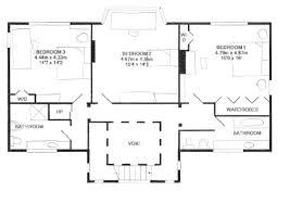 design my floor plan house floor plan designs homeca