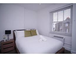 chambre habitant londres luxurious bedsits camden chambres chez l habitant londres