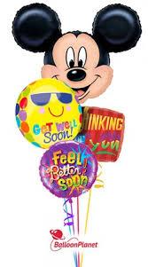 louis missouri balloon delivery balloon decor by