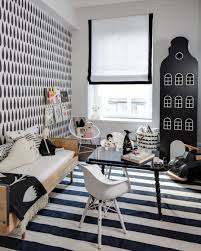 basement bedroom window ideas poluoli lovely for your home