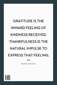 henry david thoreau thanksgiving quotes 15 best happy thanksgiving quotes sayings about gratitude for