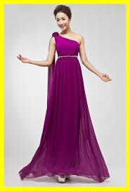 purple and orange wedding dress purple and orange wedding dress dress images