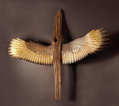 handmade feature jason tennant wood sculptor handmadeology