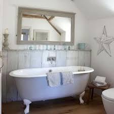 country bathroom ideas for small bathrooms country bathroom ideascountry bathroom ideas for small bathrooms