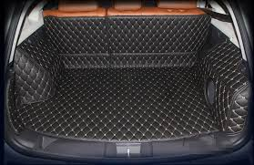 jeep patriot cargo mat mat boots picture more detailed picture about arrival