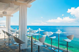 petasos beach resort u0026 spa designer travel