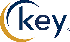 meet the team key facilities management