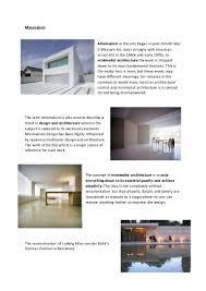 minimalism architecture minimalism 141014094507 conversion gate01 thumbnail 4 jpg cb u003d1413280824