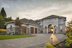 european style house european style house plan 4 beds 4 50 baths 4498 sq ft plan 48 650