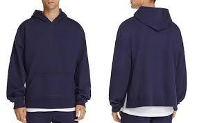 men u0027s designer hoodies u0026 sweatshirts bloomingdale u0027s