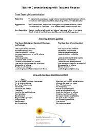 https thoughtleadershipzen blogspot com communication skills