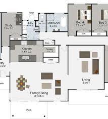 House Plans 5 Bedroom by Floor Plans 5 Bedroom House Plans House Plans 1 European House