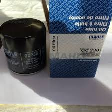 lexus ls430 engine oil capacity my favorite oil filter clublexus lexus forum discussion