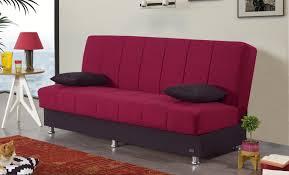 kitchen cabinet lighting argos argos convertible sofa